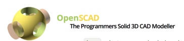 OpenSCAD Reviews