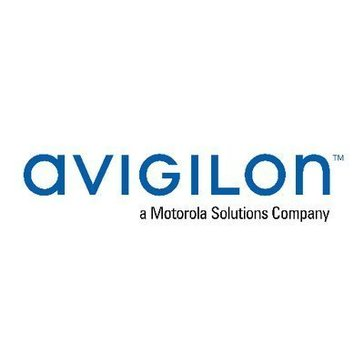 Avigilon ACM Reviews