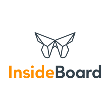 InsideBoard Reviews