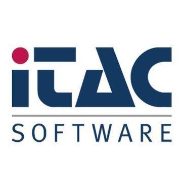 iTAC.MES.Suite Reviews