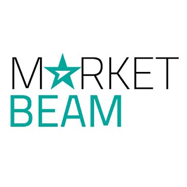 MarketBeam