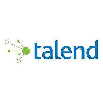 Talend Services Reviews