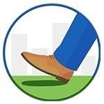 FeetPort Reviews
