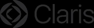 Claris FileMaker Show