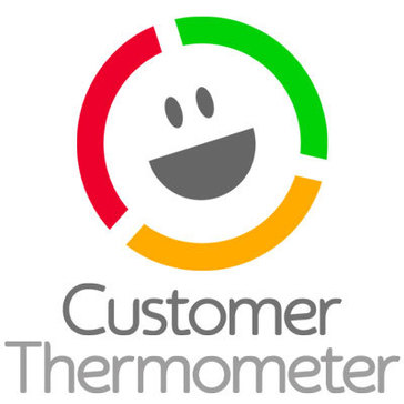 Customer Thermometer Reviews