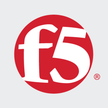 F5 Big IP Platform Reviews