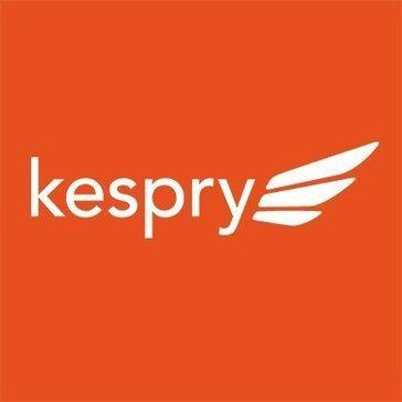 Kespry Reviews