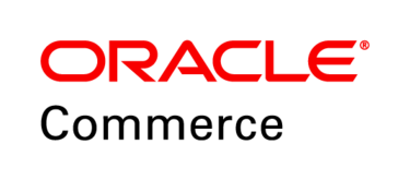 Oracle Commerce Pricing