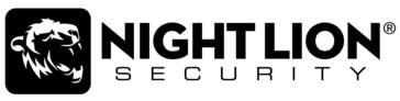 NightLion Security
