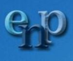 EasyNotesPro (ENP)