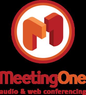 MeetingOne Reviews