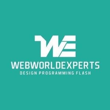 WebWorld Experts