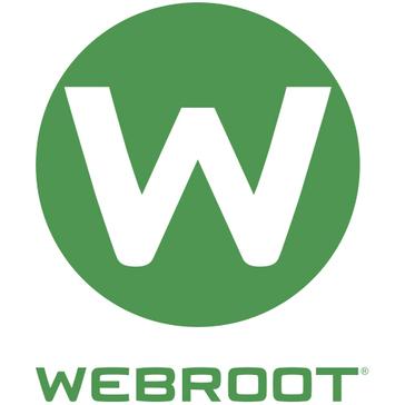 Webroot Threat Intelligence Reviews