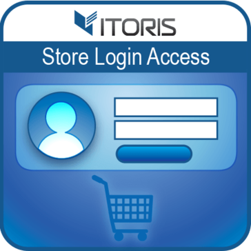 Magento 2 Store Login Access Permissions Reviews