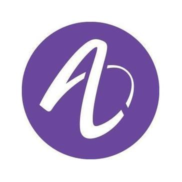 Alcatel-Lucent OmniSwitch