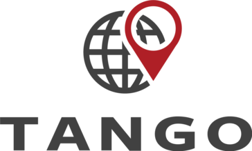 Tango Strategic Store Lifecycle Management