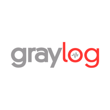 Graylog Reviews