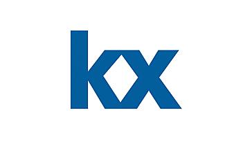 Kx Enterprise Platform