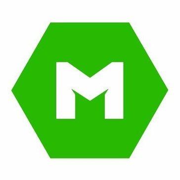 MojoTech Reviews