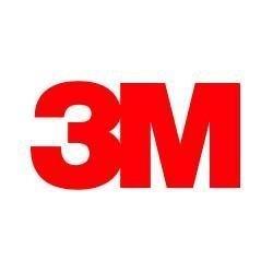 3M Healthcare Transformation Suite
