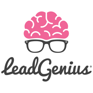 LeadGenius Pricing