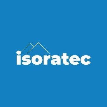 isoratec Reviews