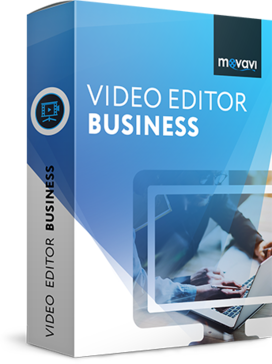 Movavi Video Editor Business Reviews 2019: Details, Pricing