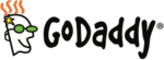 GoDaddy Email Marketing Reviews