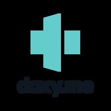 Doxy.me Reviews