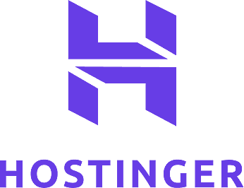 Hostinger web hosting Show
