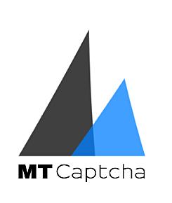 MTCaptcha Captcha