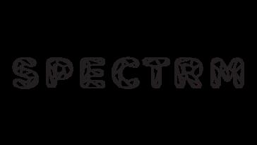 spectrm