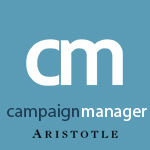 Aristotle Campaign Manager Reviews