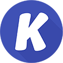 Kami for G Suite Reviews