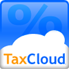 TaxCloud Reviews