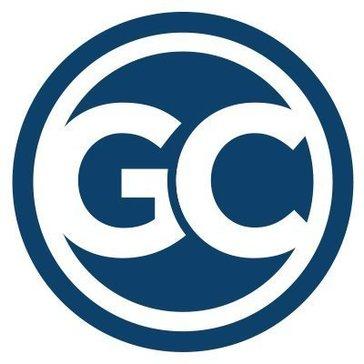 GC Incentives