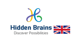 Hidden Brains Infotech LLC Reviews