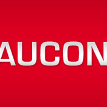 Auconet Business Infrastructure Control Solution (BICS)