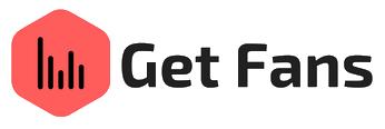 GetFans.io