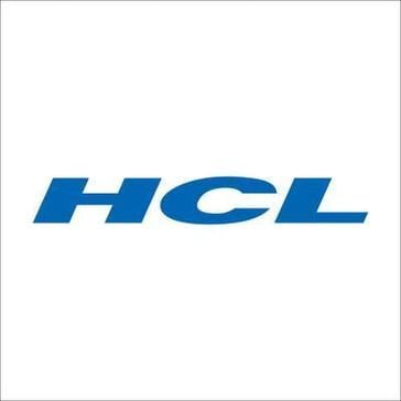 HCL Consulting Reviews
