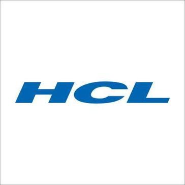 HCL Consulting