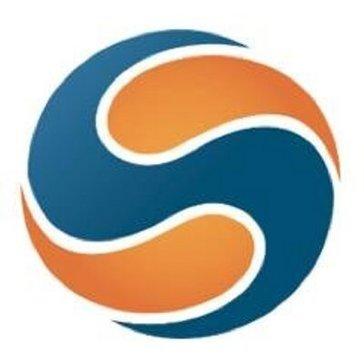 Skytap Agile Development