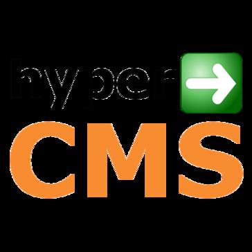 hyper Content & Digital Asset Management Server Reviews
