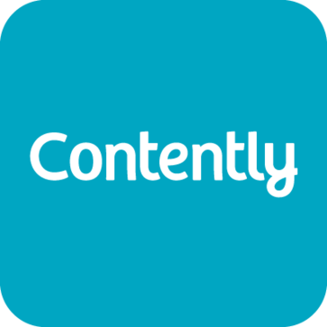 Contently Services