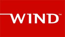 WindRiver VxWorks