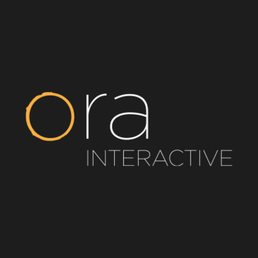 Ora Interactive Reviews