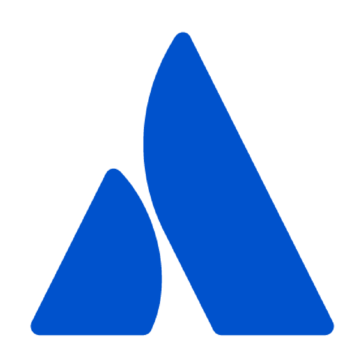 Atlassian Data Center Reviews