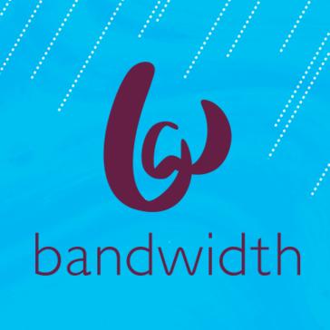 Bandwidth Reviews