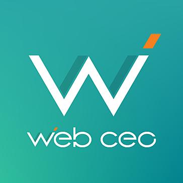 Web CEO Show