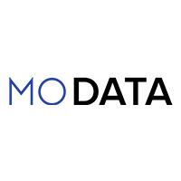 MoData Reviews